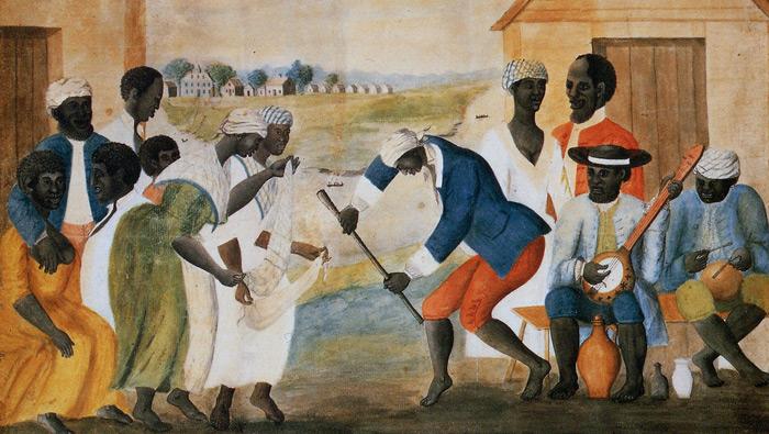 dr-daina-ramey-berry-plantation