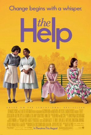 thehelp_moviecover