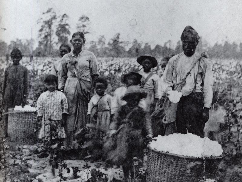 enslavedfamily