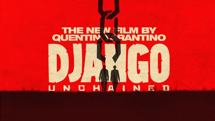 django-unchained-daina-berry-review