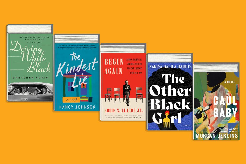 black-author-book-fortune