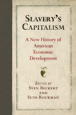 slaveryscapitalism_cover