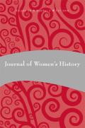 journalofwomenshistorycover